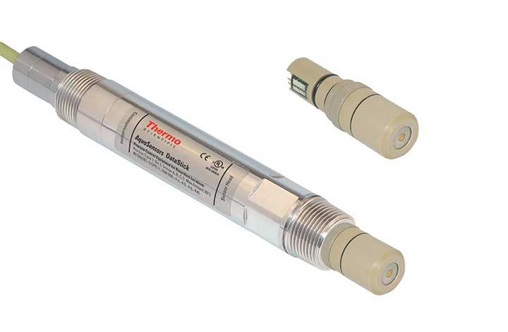Datastick Dissolved Ozone Sensor
