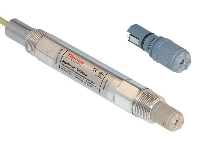 Datastick ORP REDOX Sensor