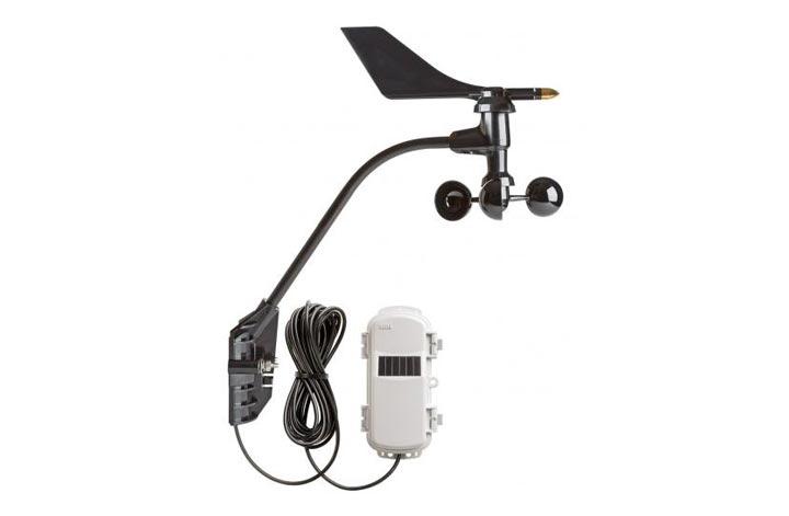 HOBOnet Wind Speed and Direction Sensor