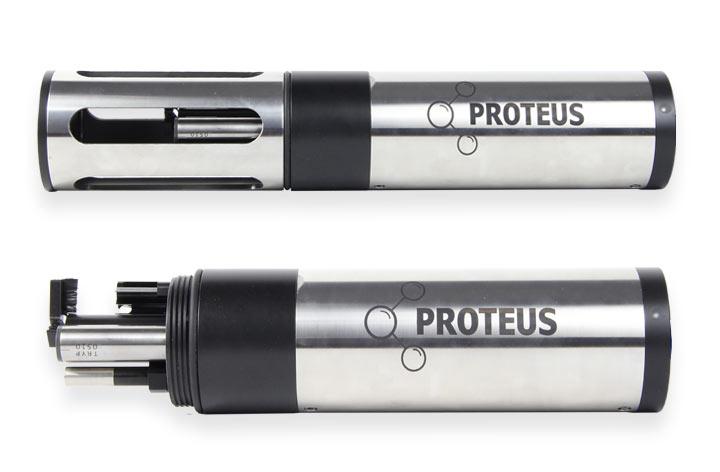 Proteus Multi-parameter Water Quality Sensor