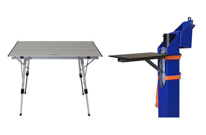 Solinst Field Tables
