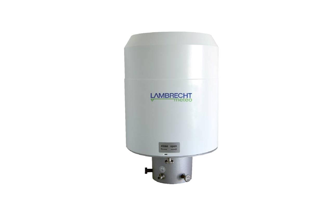 rain e  Weighing Precipitation Sensor